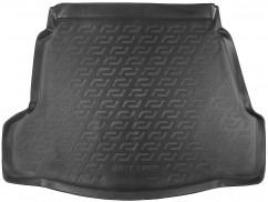 Коврик в багажик Hyundai i40 s/n (11-)