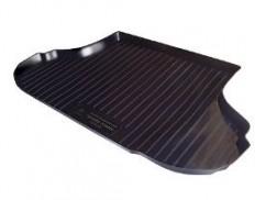 Коврик в багажик Hyundai Sonata (ТАГАЗ) (04-)