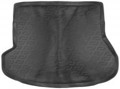 Коврик в багажик Kia Ceed sw III (12-)