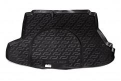 Lada Locker Коврик в багажик Kia Cerato sd (05-)