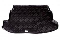 Lada Locker Коврик в багажик Kia Cerato sd (09-)