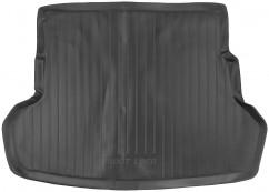 Lada Locker Коврик в багажик Kia Rio III sd (11-)