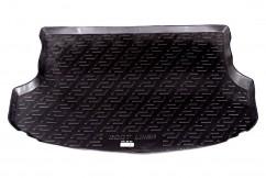 Коврик в багажик Kia Sorento III (09-)