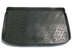 Коврик в багажик Mersedes Benz A-klasse (169) (08-)