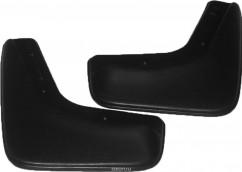 Lada Locker Брызговики Chery Very (11-)  задние