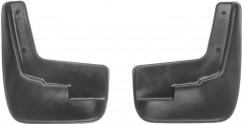 Lada Locker Брызговики Chevrolet Cobalt sd (12-)  передние