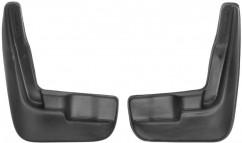 Lada Locker Брызговики Chevrolet Cruze (09-)  передние