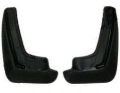 Lada Locker Брызговики Chevrolet Cruze hb (12-)  задние