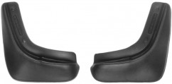 Брызговики Chevrolet Lacetti (04-)  задние