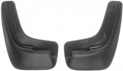 Брызговики Chevrolet Lacetti (04-)  передние
