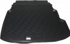 Коврик в багажик Mersedes Benz E-klasse (W211) (04-07) 4 matic