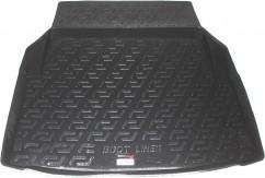 Коврик в багажик Mersedes Benz E-klasse (W212) (09-)