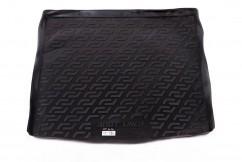 Lada Locker Коврик в багажик Mersedes Benz M-klasse (W164) (05-)