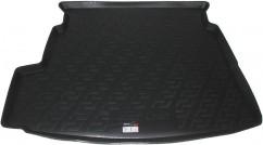 Lada Locker Коврик в багажик MG 6 s/n (12-)