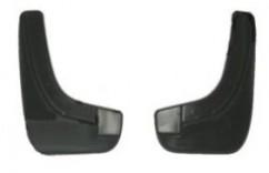 Lada Locker Брызговики Kia Ceed II (10-12)  передние