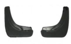 Lada Locker Брызговики Kia Ceed II hb (10-12)  задние