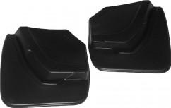 Lada Locker Брызговики MG 3 Cross hb (13-)  задние