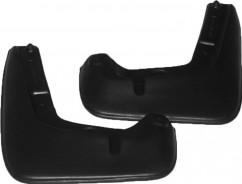 Lada Locker Брызговики MG 350 sd (12-)  передние