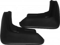 Lada Locker Брызговики MG 550 sd (08-)  задние