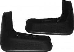Lada Locker Брызговики MG 6 hb (09-)  задние
