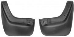 Lada Locker Брызговики Mazda 3 sd (09-13)  задние