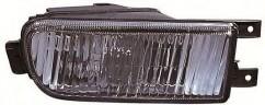 Противотуманная фара для Audi 100 1990-1994 правая