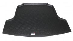 Коврик в багажик Nissan Teana III sd (13-)
