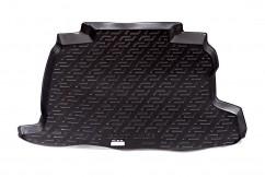 Коврик в багажик Opel Astra H sd (07-)