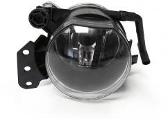Противотуманная фара для BMW 5 E60/3 E90/X3 E83/6 E63 левая