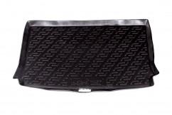 Lada Locker Коврик в багажик Peugeot Partner origin (02-)