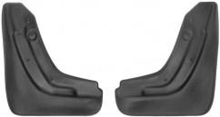 Lada Locker Брызговики Mazda СХ-5 (12-)  задние