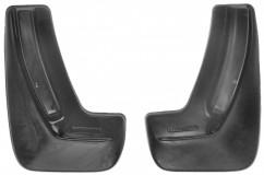 Lada Locker Брызговики Nissan Almera classic (06-12)  передние