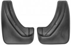 Lada Locker Брызговики Renault Fluence (10-)  задние