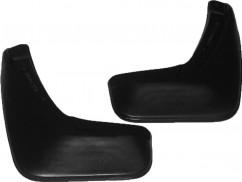 Lada Locker Брызговики Renault Sandero (09-13)  задние