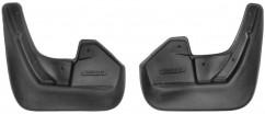 Lada Locker Брызговики Subaru Forester (08-12)  задние