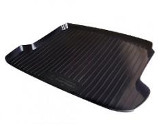 Коврик в багажик Renault Megane || (02-) SEDAN