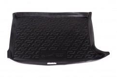 Lada Locker Коврик в багажик Renault Sandero (09-)