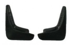 Lada Locker Брызговики Suzuki Kizashi (09-)  задние