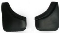 Lada Locker Брызговики Suzuki SX4 (06-13)  задние