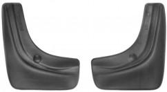 Lada Locker Брызговики Volkswagen Tiguan (07-16)  задние