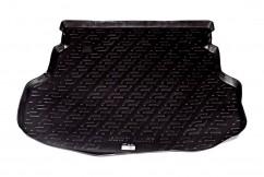 Lada Locker Коврик в багажик Toyota Avensis un (02-08)