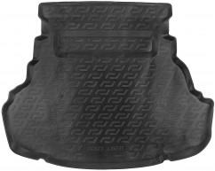 Коврик в багажик Toyota Camry VII (XV50) sd (14-)