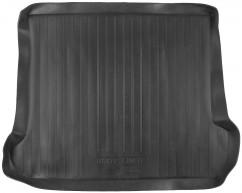 Коврик в багажик Toyota Land Cruiser Prado (02-)