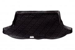 Коврик в багажик Toyota RAV 4 5 dr.(00-05)