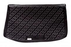 Lada Locker Коврик в багажик Volkswagen Caddy (04-)