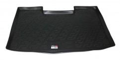 Коврик в багажик Volkswagen Caravelle T5  (09-)