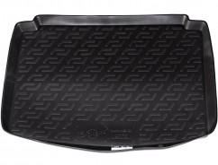 Коврик в багажик Volkswagen Golf |V hb (-03)