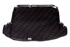 Lada Locker Коврик в багажик Volkswagen Jetta (05-)