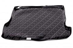 Коврик в багажик Volkswagen Passat B5 Variant (97-05)