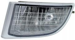 Противотуманная фара для Skoda Superb 2008-2014 леваяПротивотуманная фара для Toyota Prado 120 2003-2009 левая